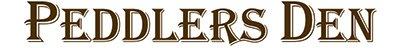 Peddlers Den Logo